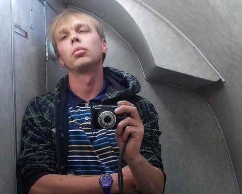 Появилось первое видео с освобожденным из-под ареста журналистом в России: что он сказал