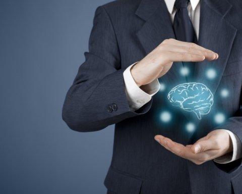 Українцям доведеться дорожче платити за інтелектуальну власність: подробиці