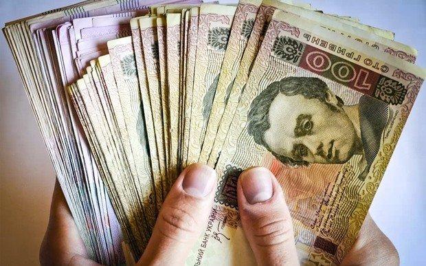 Реєстрація авто 2020: як переоформити транспортний засіб і скільки коштує реєстрація авто в Україні