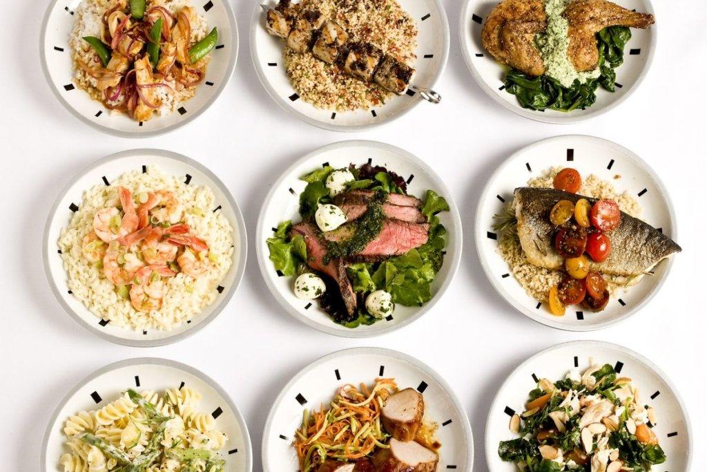 Дієтолог розповіла, що і як треба їсти для ефективного схуднення