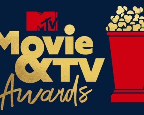 MTV Movie and TV Awards: названо переможців престижної премії