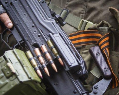 Бойовики відновили провокації: з'явилися тривожні новини з Донбасу