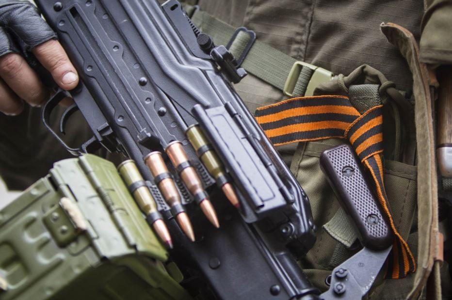 Боевики возобновили провокации: появились тревожные новости с Донбасса