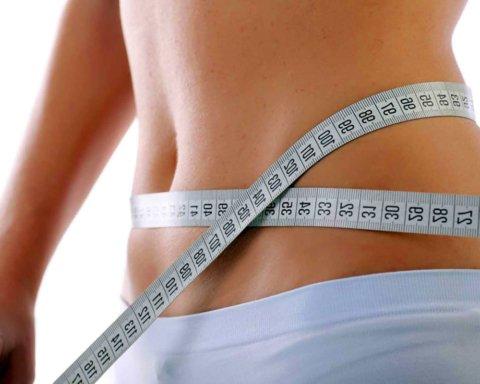 Мінус сім кілограмів за тиждень: дієтолог розповіла про дуже смачну дієту