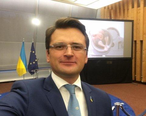 Украинский дипломат: освобождение моряков и возвращение России в ПАСЕ — связаны