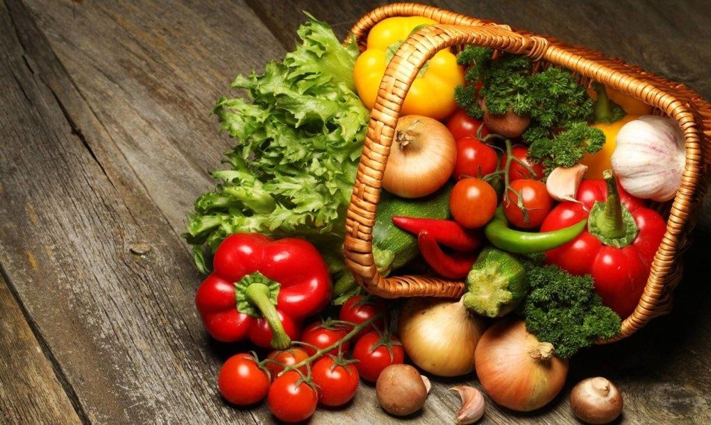 Названо дієту, яка допоможе скинути 5 кг за тиждень