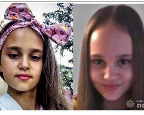 Открылись страшные подробности убийства Дарьи Лукьяненко: семья отказалась от преступника, которого соседи могли скрывать