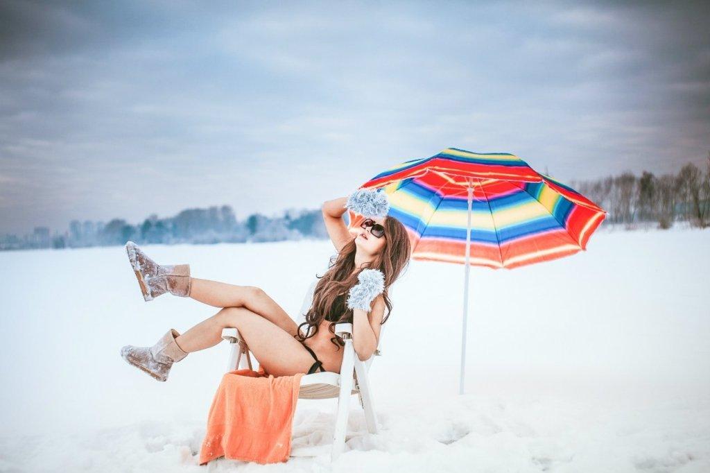 В Украине серьезно похолодает, но есть одно «но»: синоптики рассказали о плохой погоде