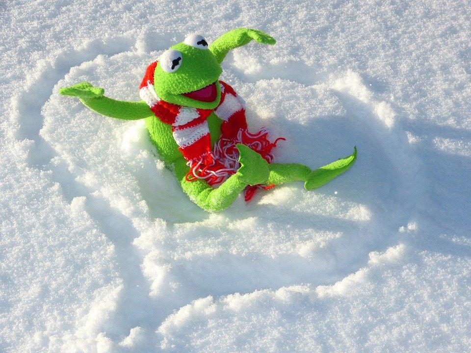 Рай в 23 градуса: синоптики рассказали, когда в Украину придет похолодание