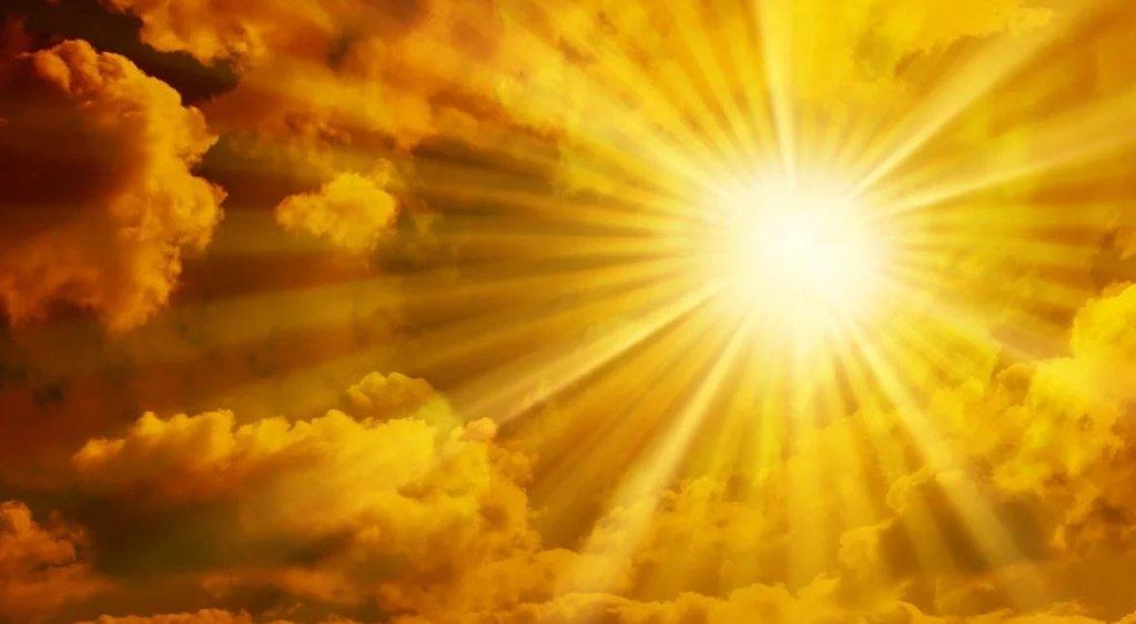 Смертельна спека в Україні: синоптики розповіли про 139-річний температурний рекорд