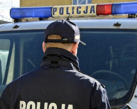 У Польщі літня жінка під час здачі на права задавила свого інструктора