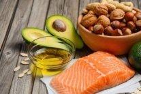 Лікарі назвали продукти, що захищають від інфекції