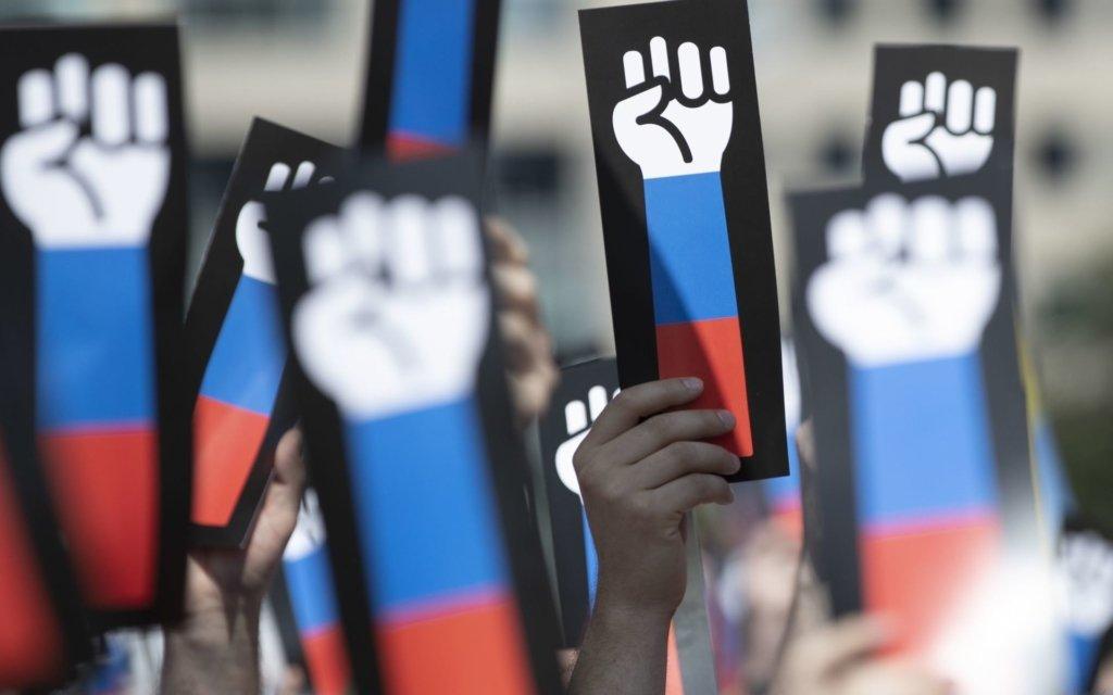 Референдум о мире с Россией: эксперт указал на тревожный нюанс