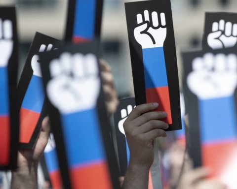 Референдум про мир з Росією: експерт вказав на тривожний нюанс