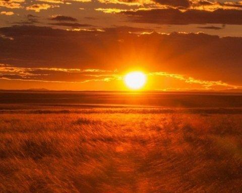 День літнього сонцестояння: що потрібно знати про свято