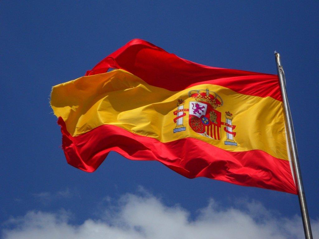 В Испании задержали судно с украинскими моряками и рекордной партией наркотиков