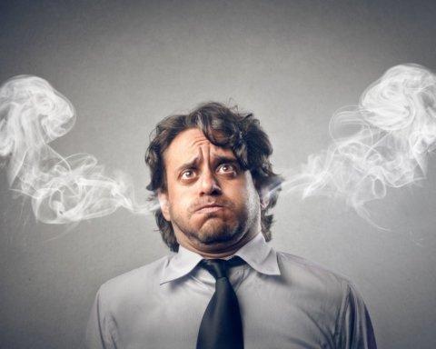 Лікарі розповіли про небезпечні хвороби, які можуть з'явитись через стрес