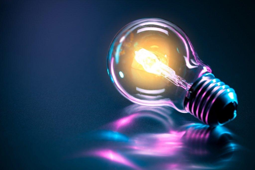 Рада не змогла ухвалити рішення про зниження тарифів на електроенергію