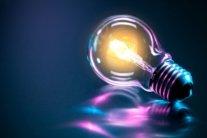 Рада не смогла принять решение о снижении тарифов на электроэнергию