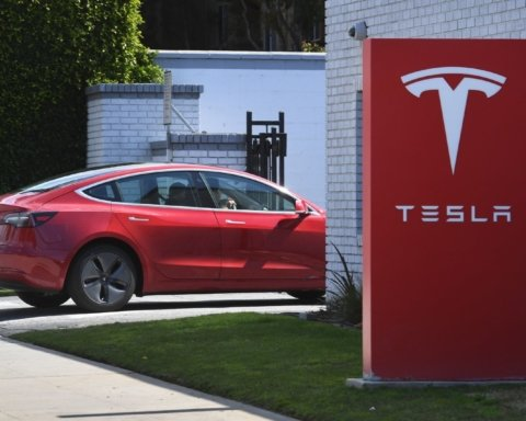 Tesla могут существенно упасть в цене: Маск принял историческое решение
