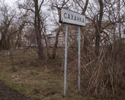 На оккупированном Донбассе устроили смелую «диверсию», у боевиков истерика: опубликованы фото