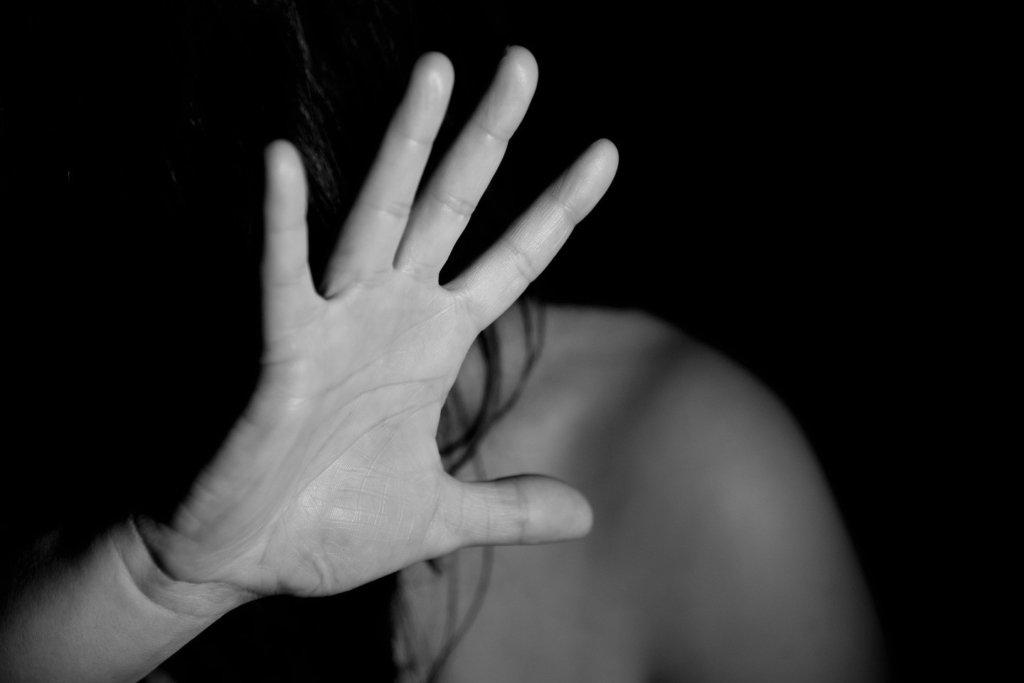 У Києві сексуальний маніяк згвалтував шість жінок