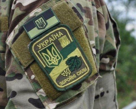 Українські військові отримають потужну техніку: з'явилося вражаюче відео випробувань