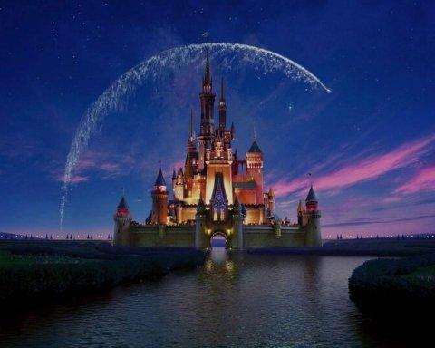 Кіностудія Disney встановила черговий рекорд: подробиці