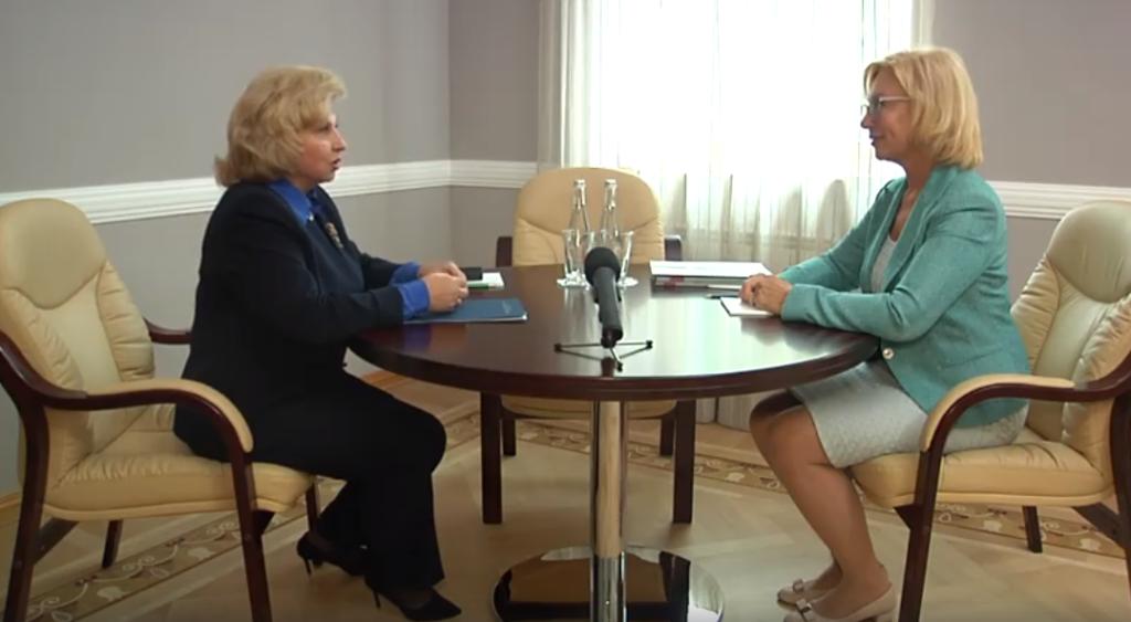 Україна готується обмінятися списками полонених з РФ: важливі подробиці