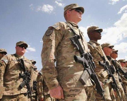 Неймовірна історія: юнак родом з Чернівців командує американськими десантниками