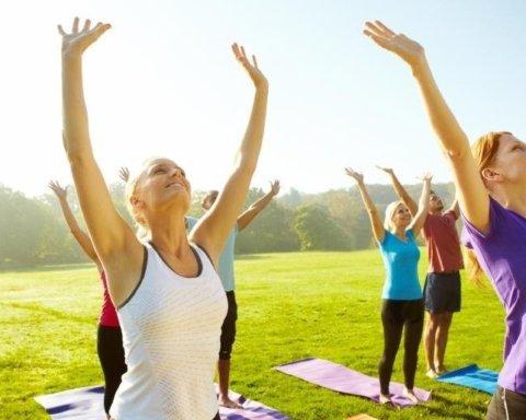 Лікарі доступно пояснили, чому не варто пропускати ранкову гімнастику