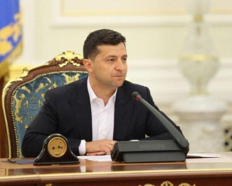 Кому пробачать борги за комуналку: Зеленський пропонує новий план