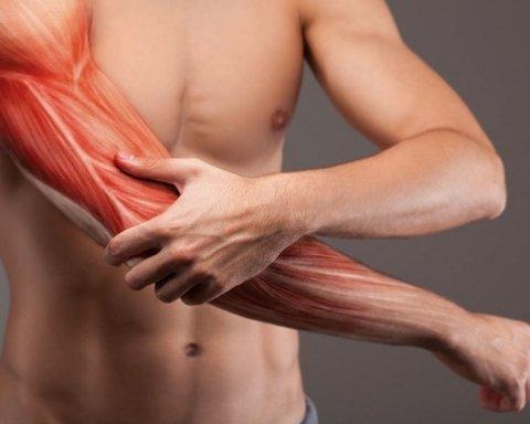 В Україні заборонили популярні ліки від болю у м'язах