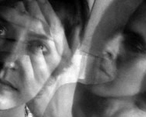 Врачи обнаружили физиологическую причину возникновения психозов: что известно