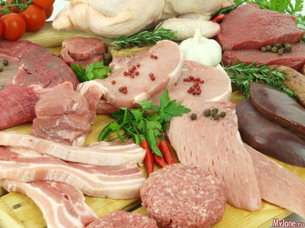 Чому і кому не можна вживати м'ясо та молоко: це викликає рак
