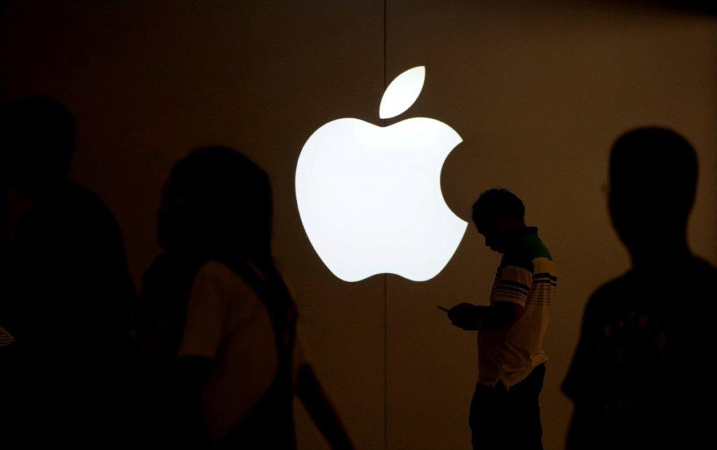 Новую рекламу от Apple сняли в Киеве: какие локации попали в ролик