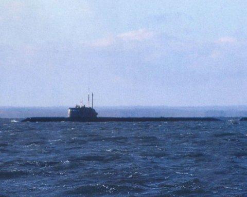 У Путина признались о ядерном оружии на «Лошарике», который затонул с 14 офицерами