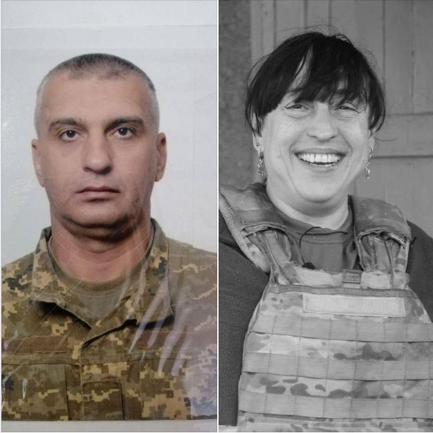 Загиблих вже двое: нові подробиці обстрілу бойовиками санітарного авто ООС