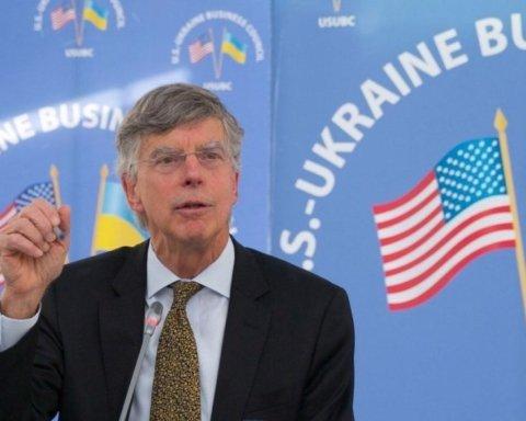 Путін піде з Донбасу: у США назвали умову