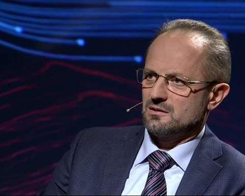 В Минске договорились о запрете ведения любого огня — Бессмертный