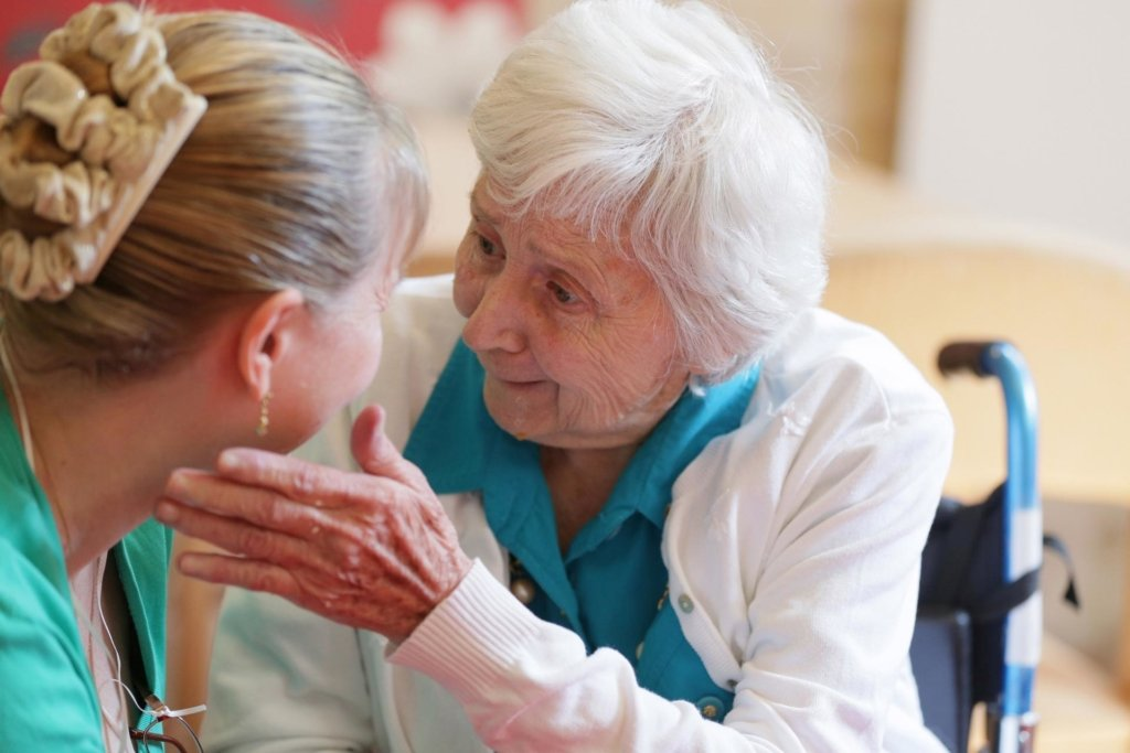 Медики нашли способ, как предотвратить болезнь Альцгеймера