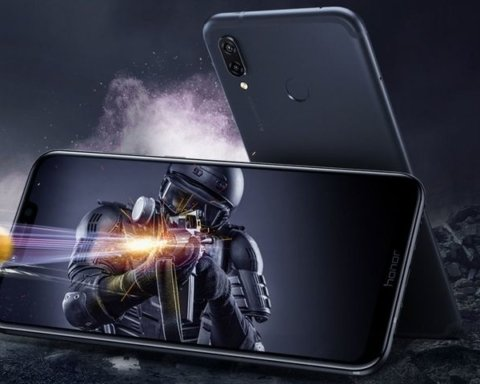Эксперты назвали лучшие смартфоны для геймеров