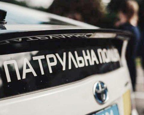 У Києві в лісі знайшли труп оголеного чоловіка з катетером у грудях: подробиці НП