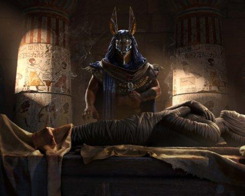 Десятки мумій віком 2000 років: у Єгипті розкопали таємничий некрополь
