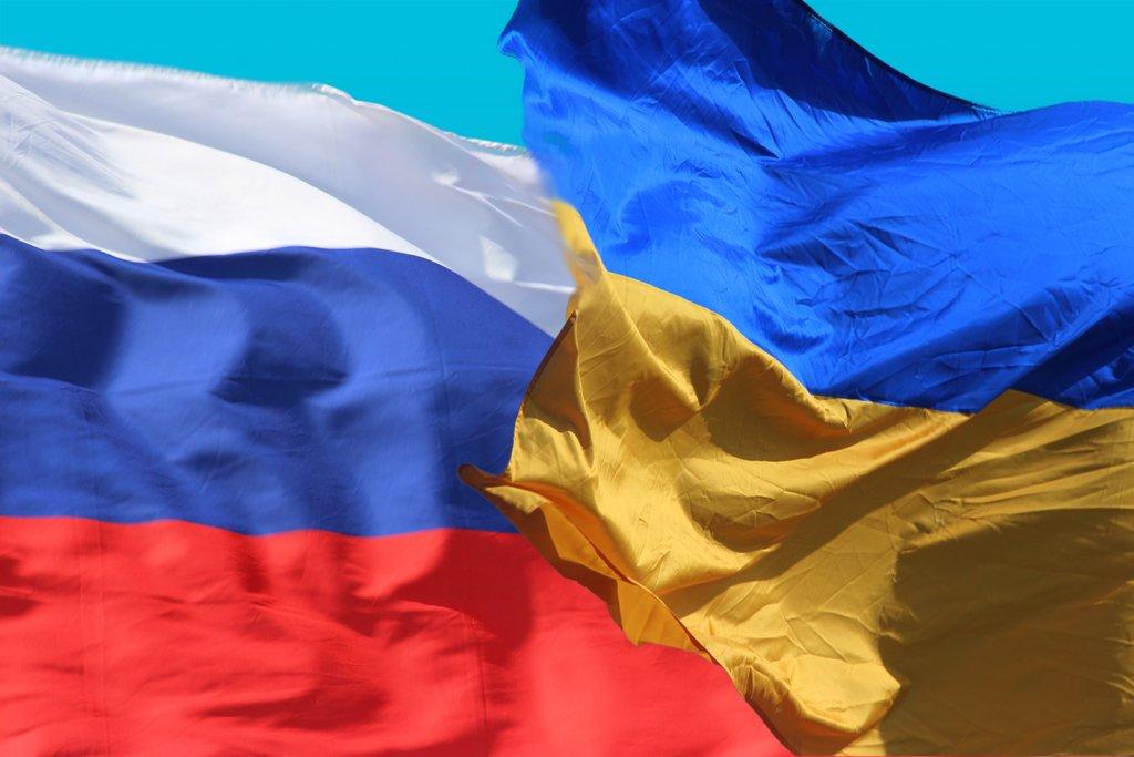 Украинской власти дали совет относительно первоочередных шагов в отношениях с РФ