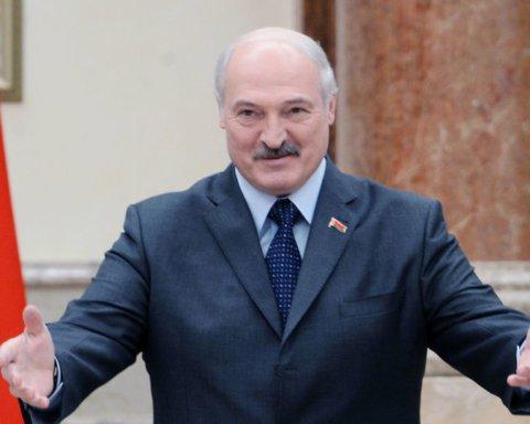Лукашенко посетит Житомир по просьбе Зеленского: подробности