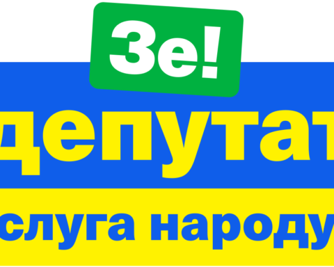 Безработная «слуга народа» победила на округе на Житомирщине