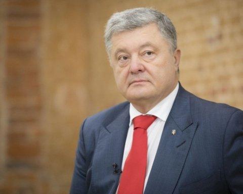 Порошенко вновь не явился на допрос: прикрылся заседанием Рады