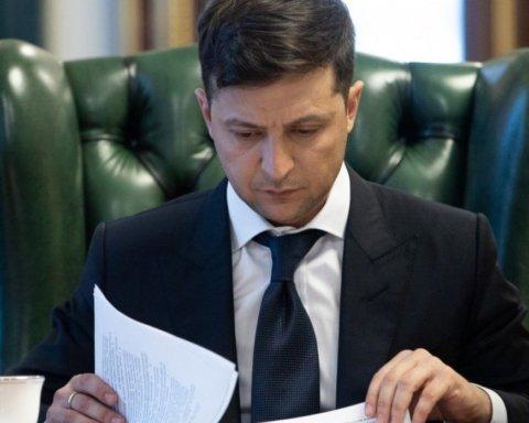 Санкціями проти Медведчука Зеленський випросив підтримку Заходу і дзвінок Байдена, – італійські ЗМІ