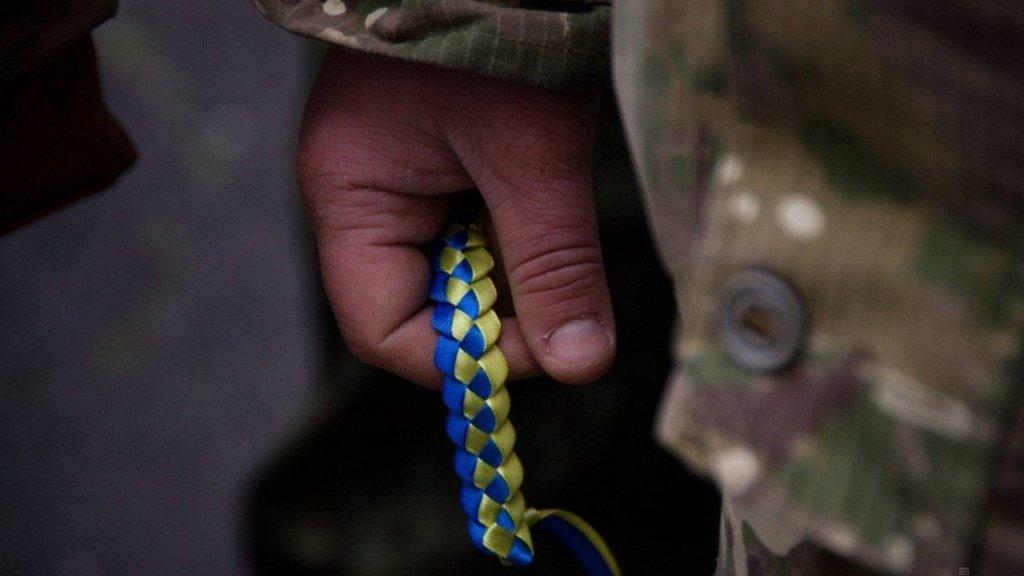 Доба на фронті: бойовики знизили інтенсивність обстрілів